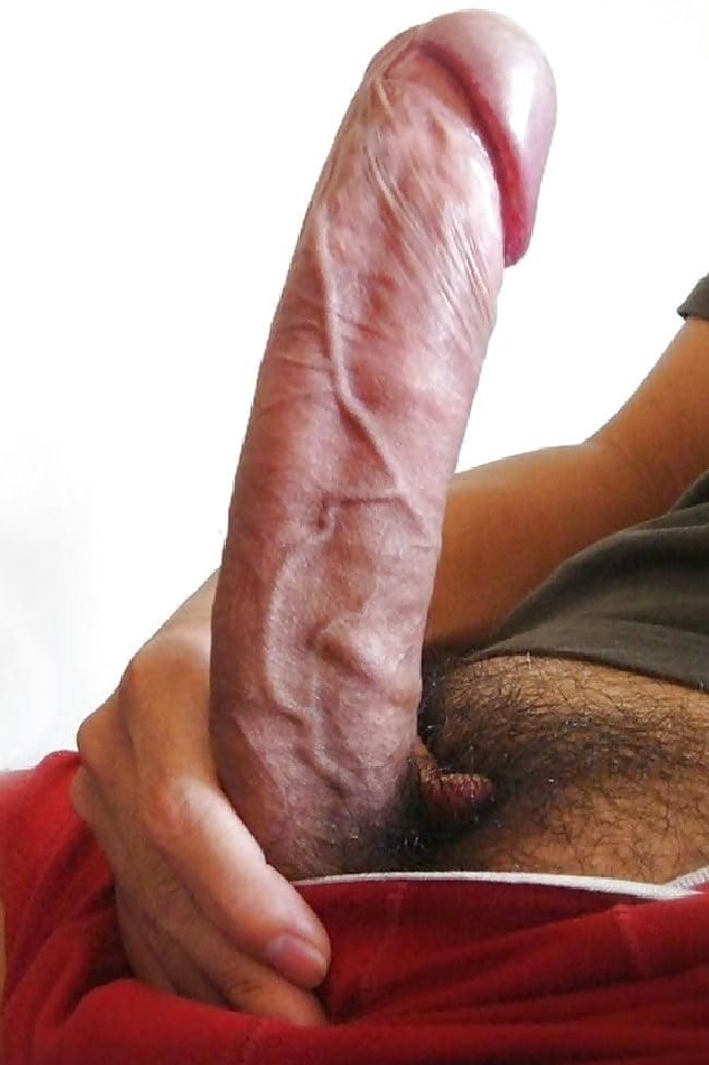Chinese Big Cock Asian Huge Long Monster Cock