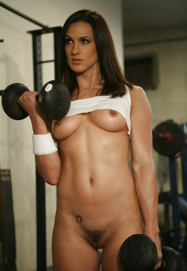 athletic-fit-girls-sex-nude