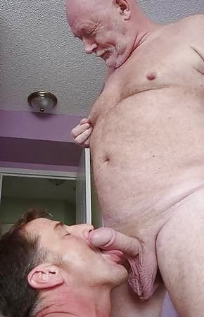 gay vieux rencontre à Tarbes