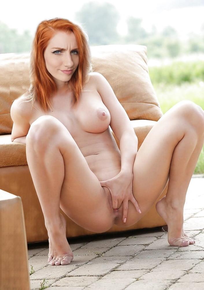 Lara loft naked