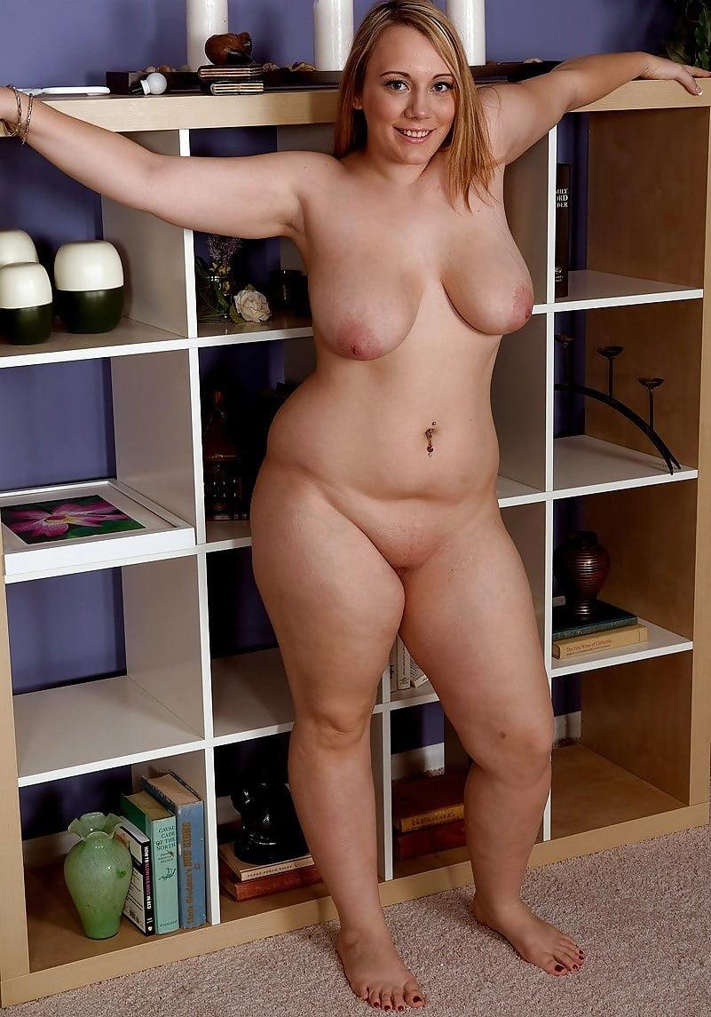 голые женщины полнасьтьйу - 9
