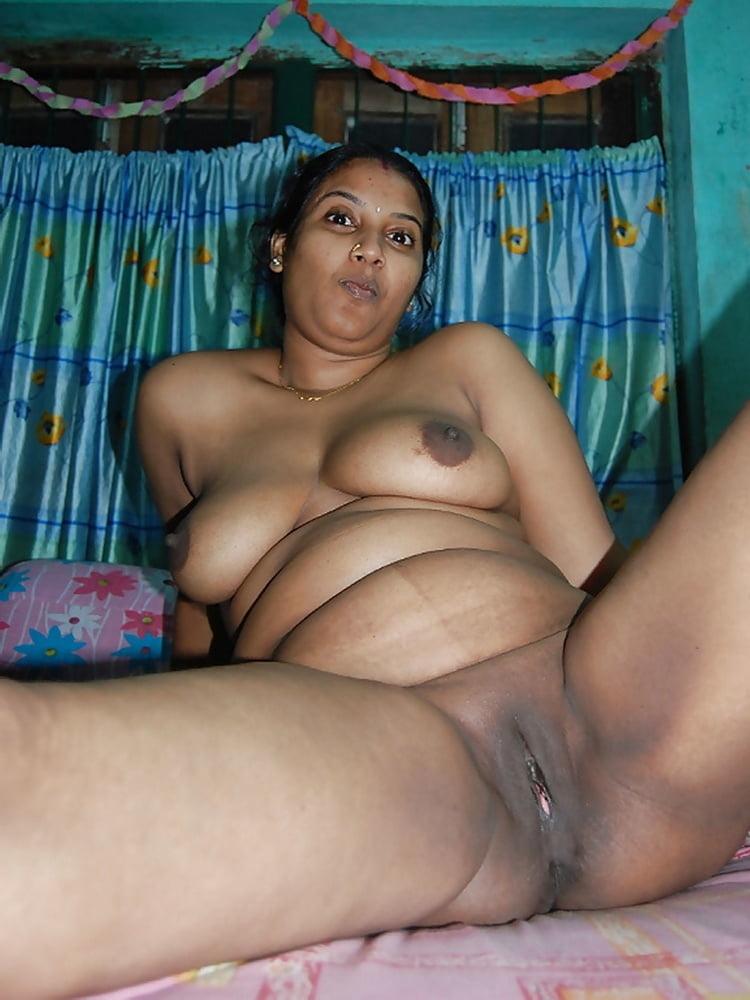 Indian Milf Big Boobs Teasing