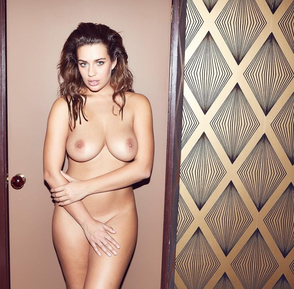 Big boobs video naked-3434