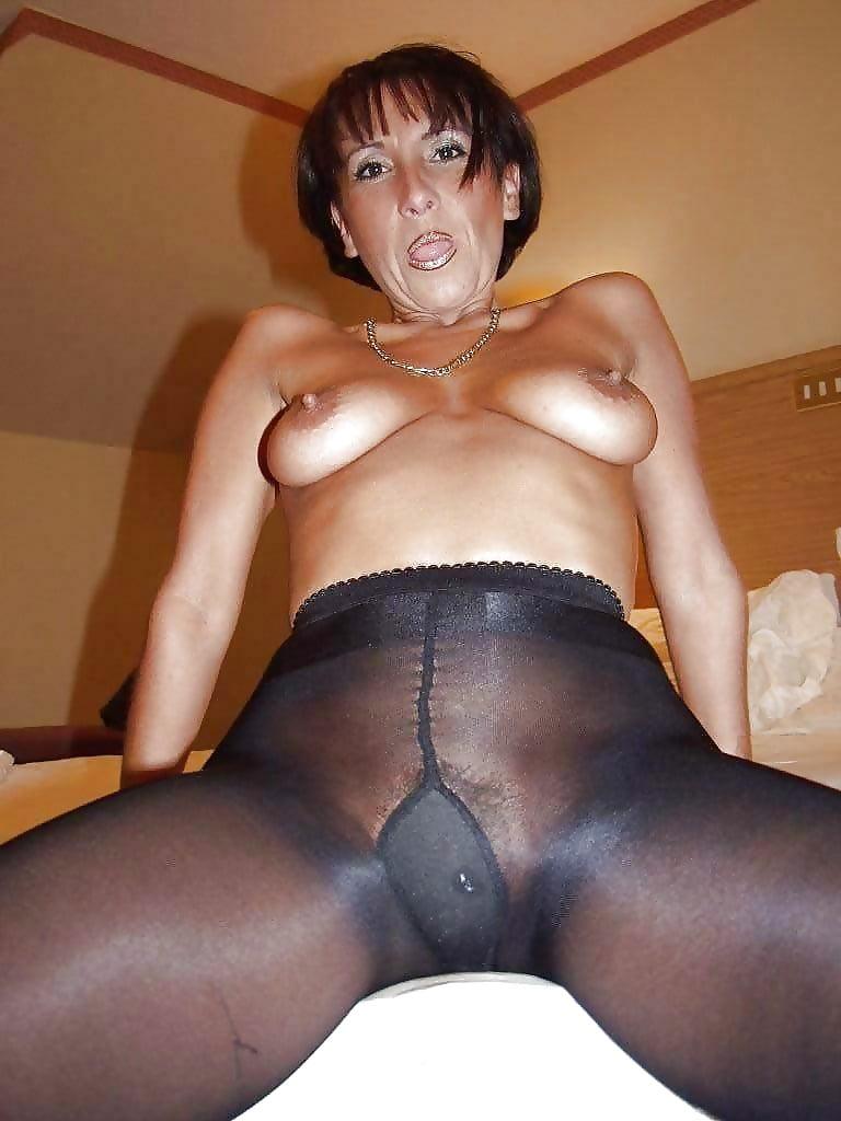 elderly asian porn