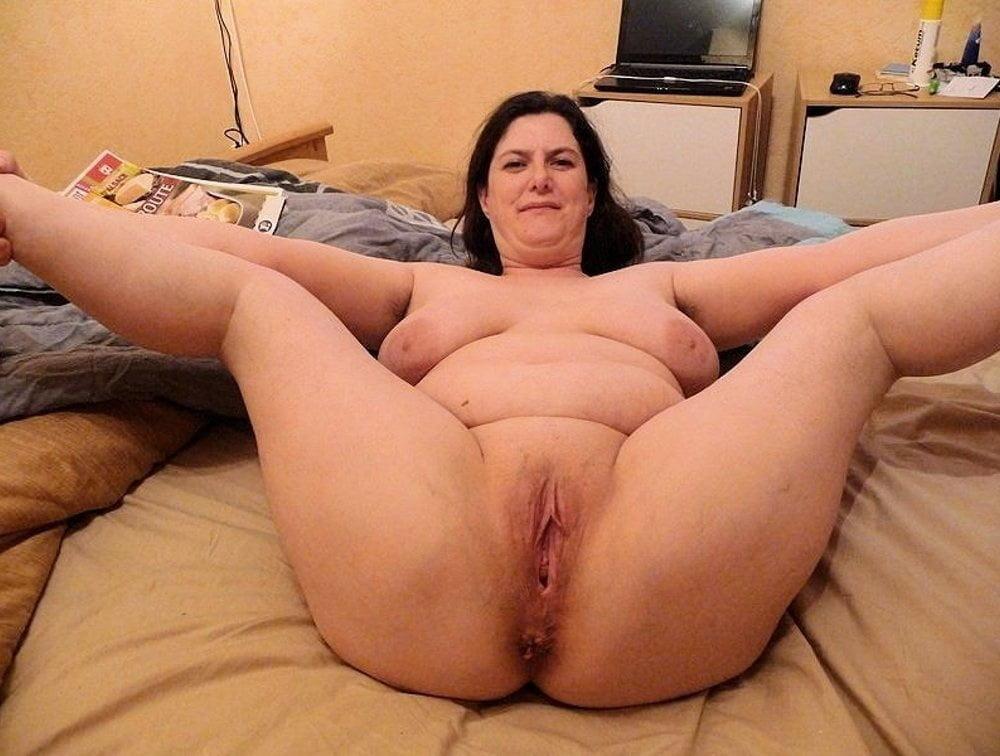 Old women horny pics