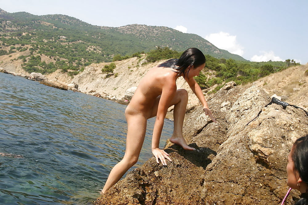 Lesbian girls having hard sex-1605