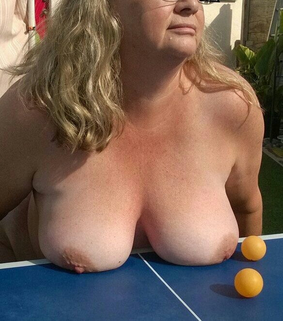 Ping pong pictures clip art