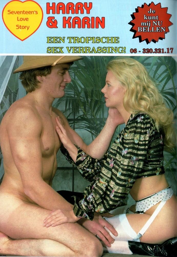 Anne Magle Porn