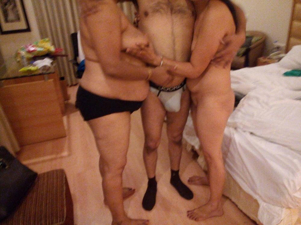 Indian hd desi sex-8637