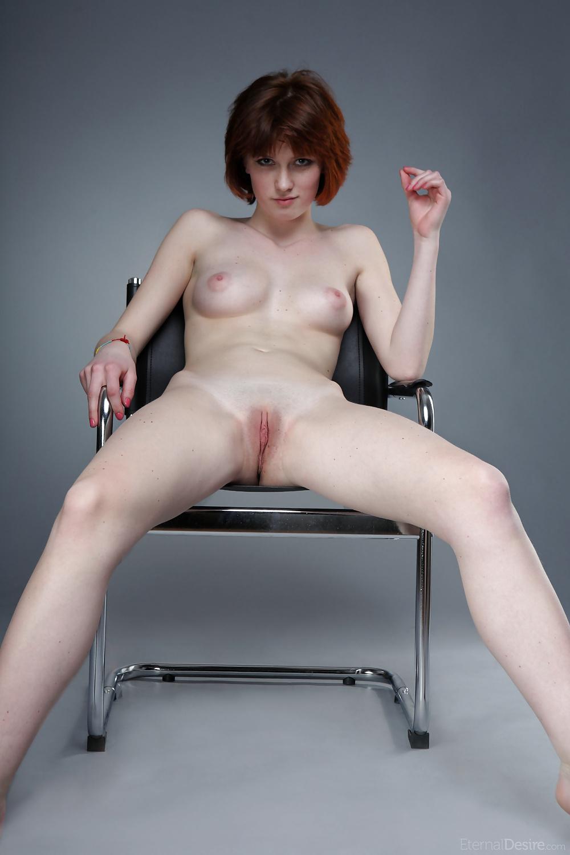 pussys-sex-porn-girl-hair-cut-naked