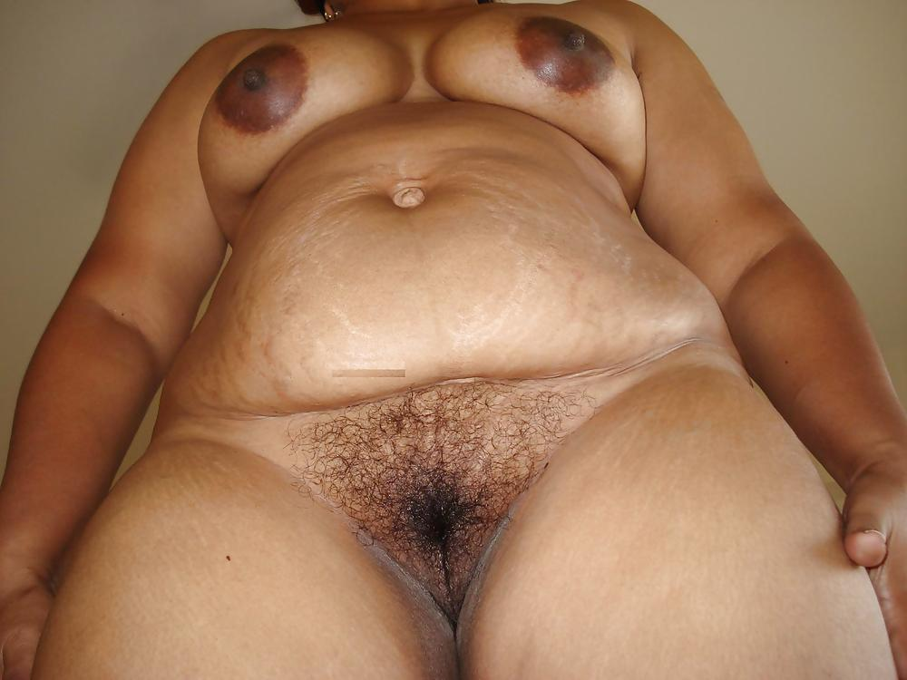 nude aunty bbw Indian