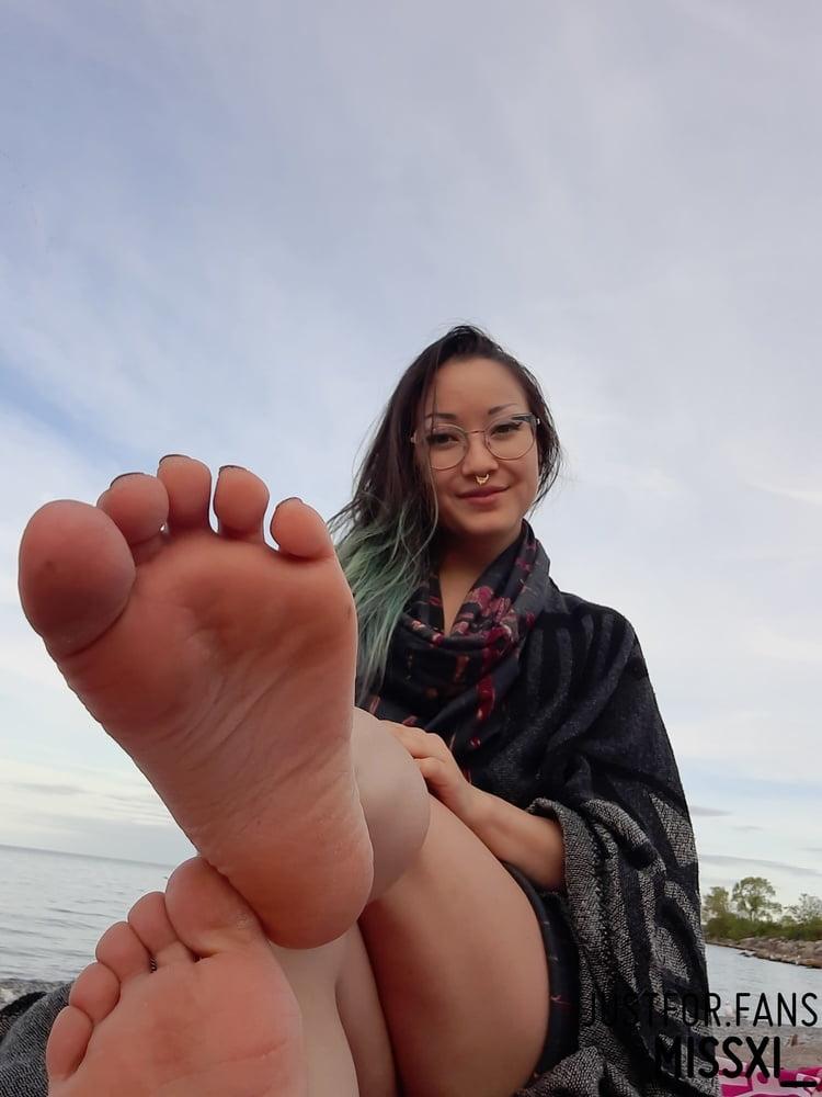 Miss Xi - 27 Pics