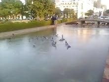 Chitrangada singh naked pics-7098