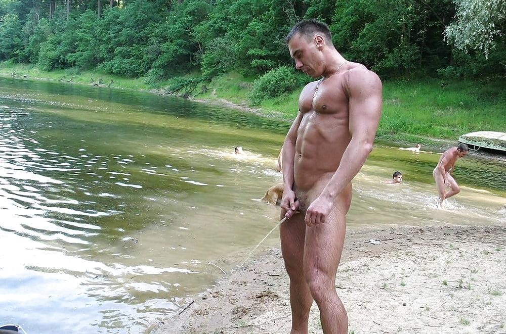 Amateur mature women naked milf
