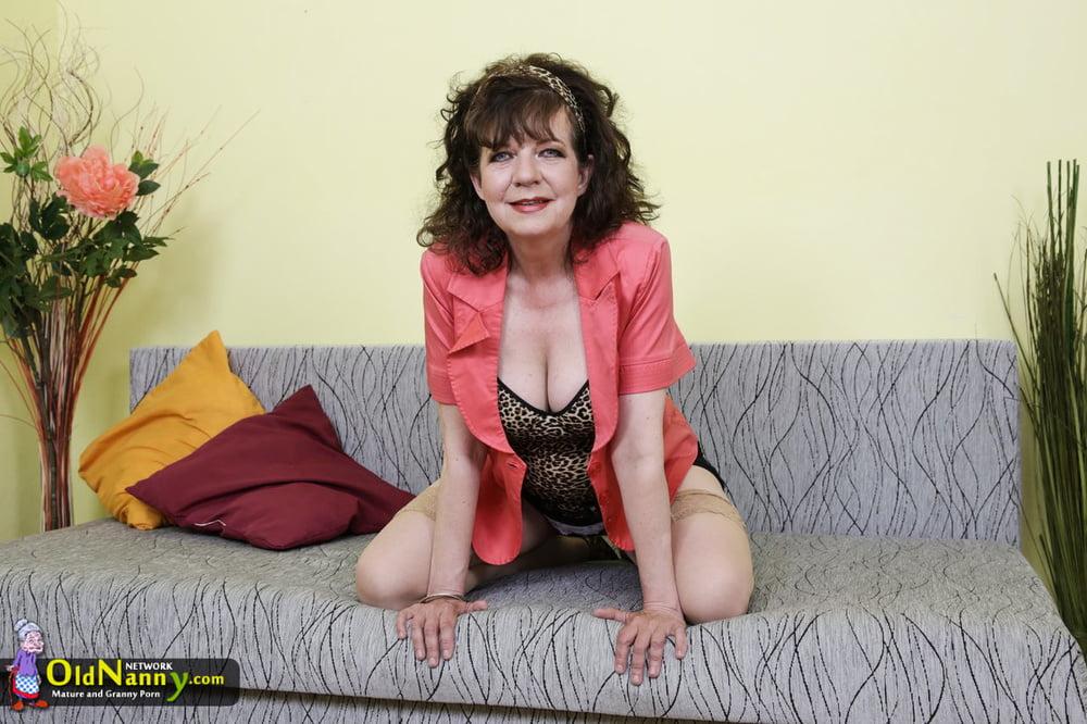 Sexy picture english mai sexy picture-7054