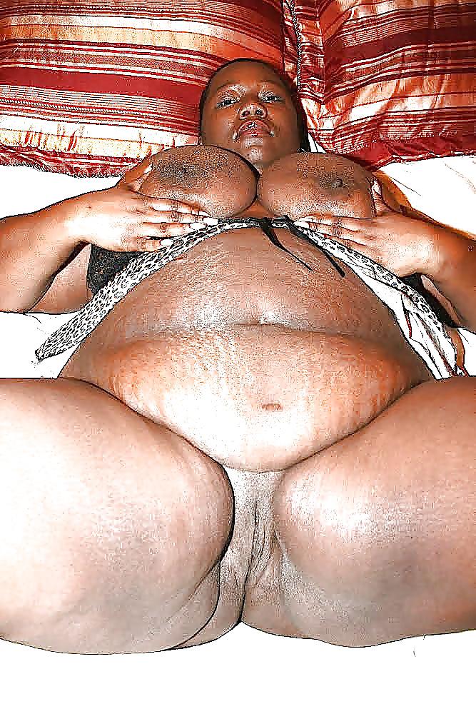 better-for-brazilian-grannies-naked