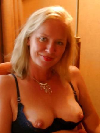 Dr claudia krischka nackt