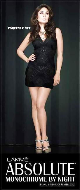 Bollywood actress hot and sexy pics-1065