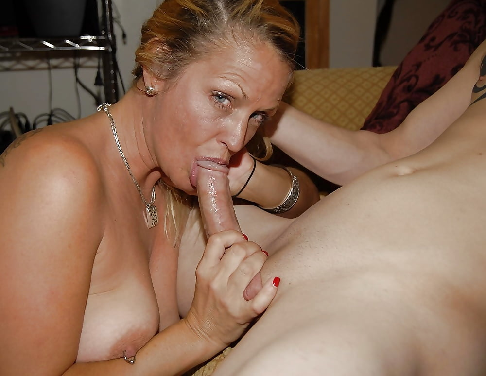 Las housewifes blowjobs sex hot