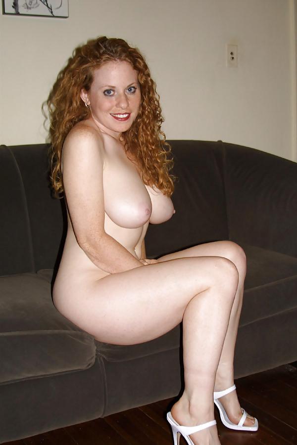 laura hoffman breast implants