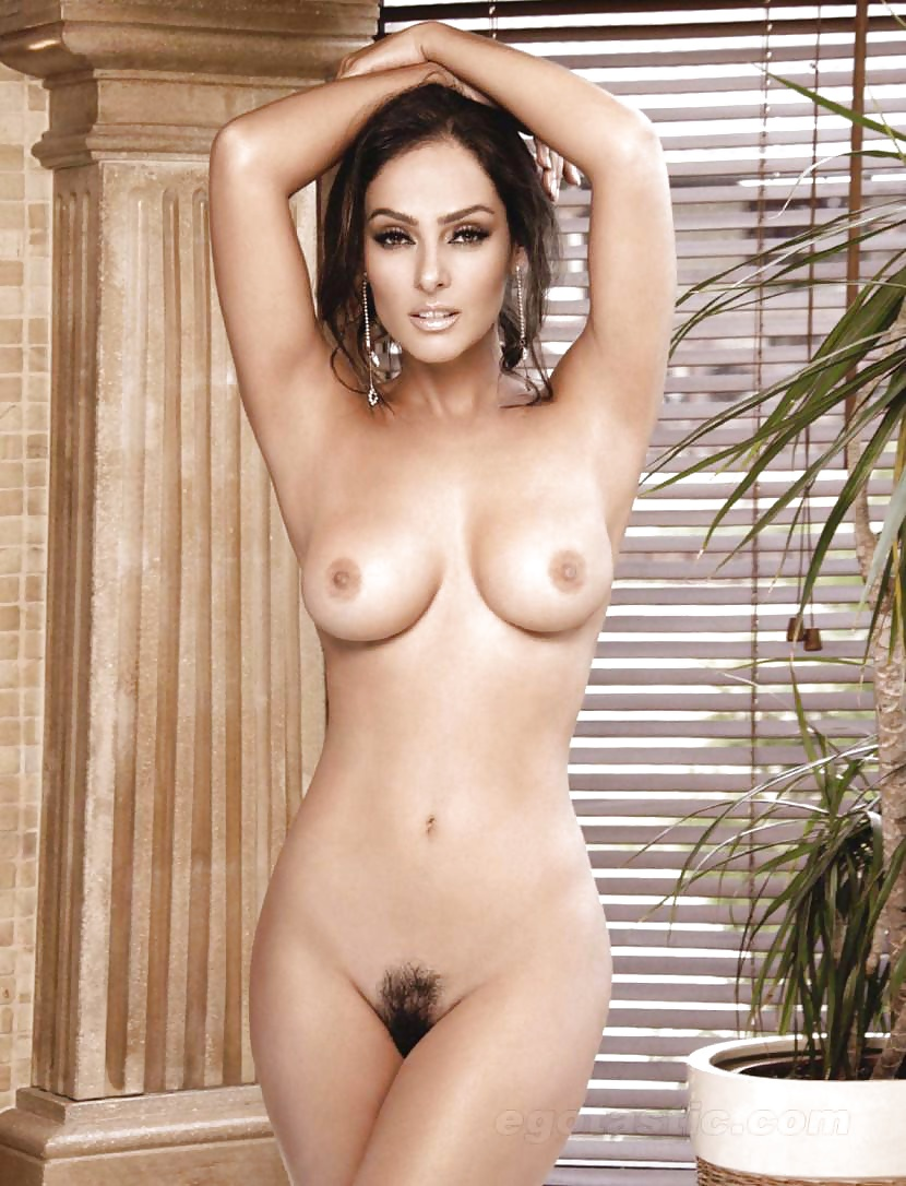 natural-nude-mexican