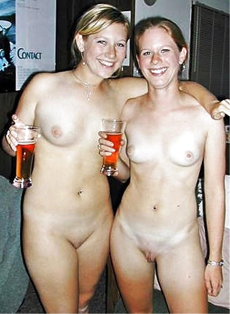 Daughter popular porn pics