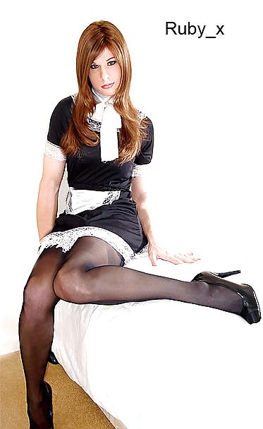 Female to male transgender porn-8908