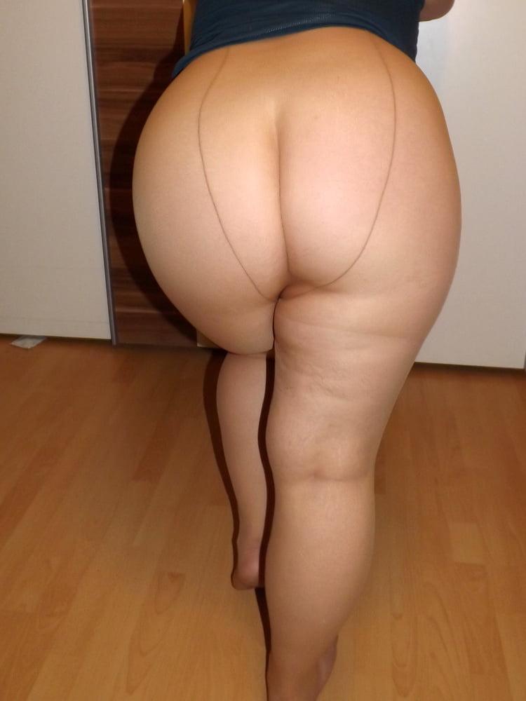 Midget fuck big ass