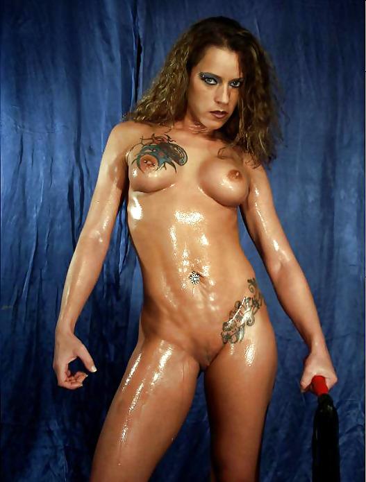 Silkie nylon pantyhose