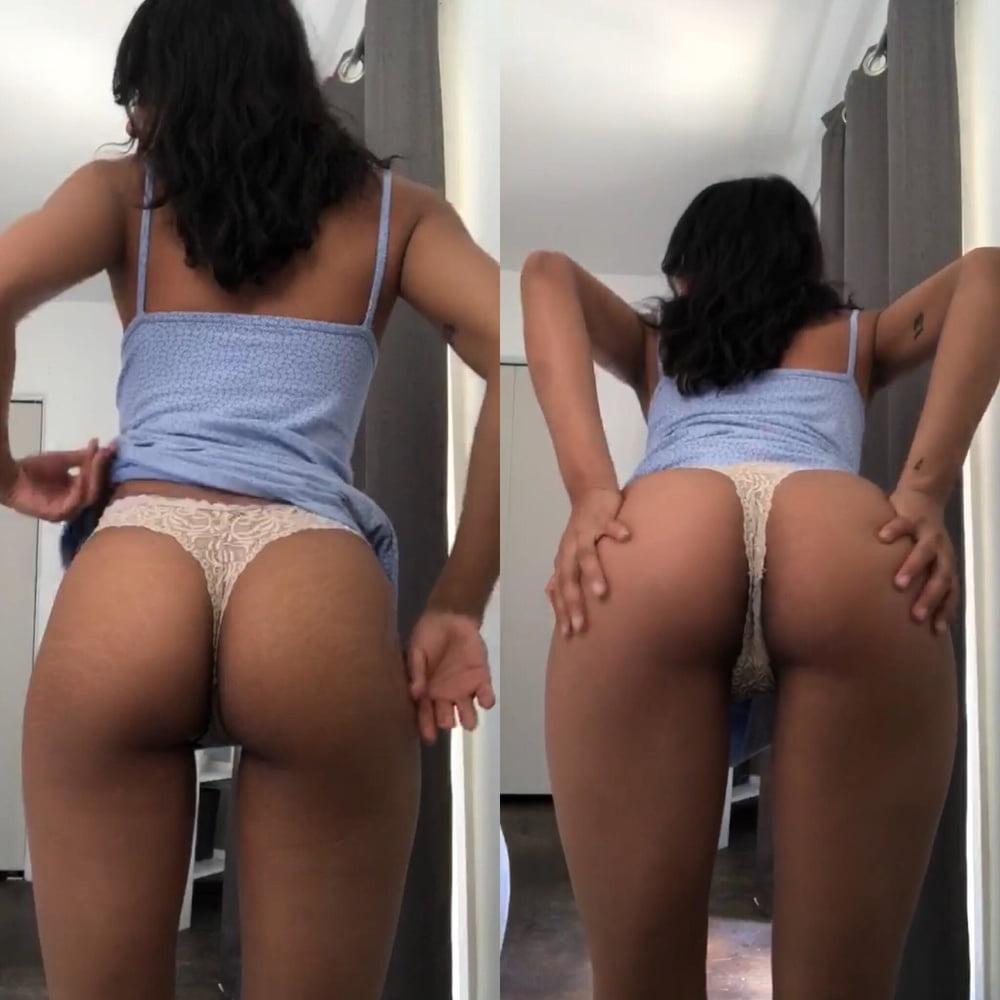 Sexy thick black girls pics-7039