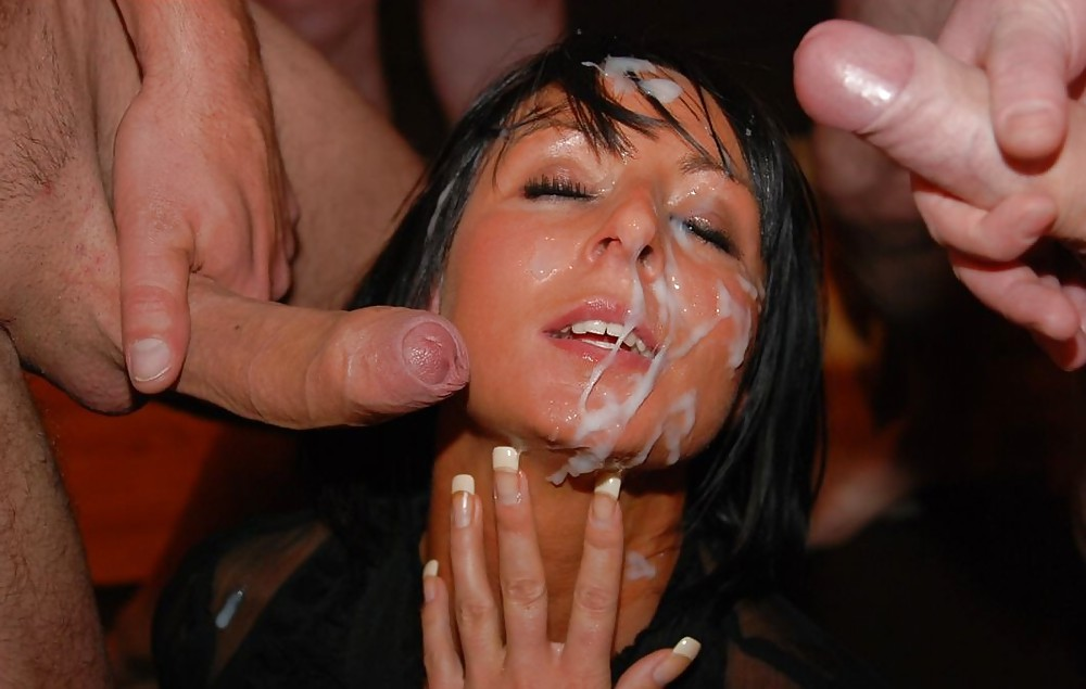 High Pressure Cumshot And Long Distance Compilation Free Sex Pics