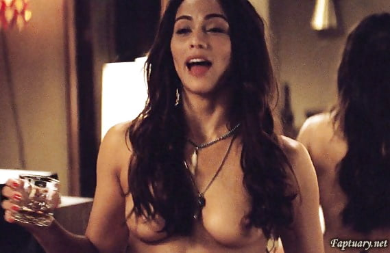 paula-patton-naked-breast-sex-counselor-clips