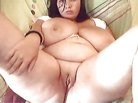 Nackt Alicia Lorén  Shower Videos