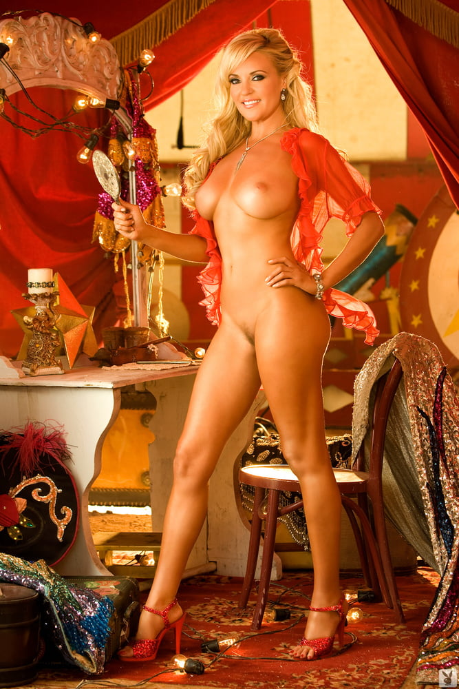 Video porno de bridget marquardt, soul calibur talim sex video