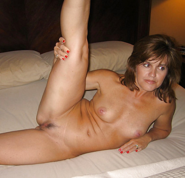 Sexy young little milf, hardcore gir on girl porn