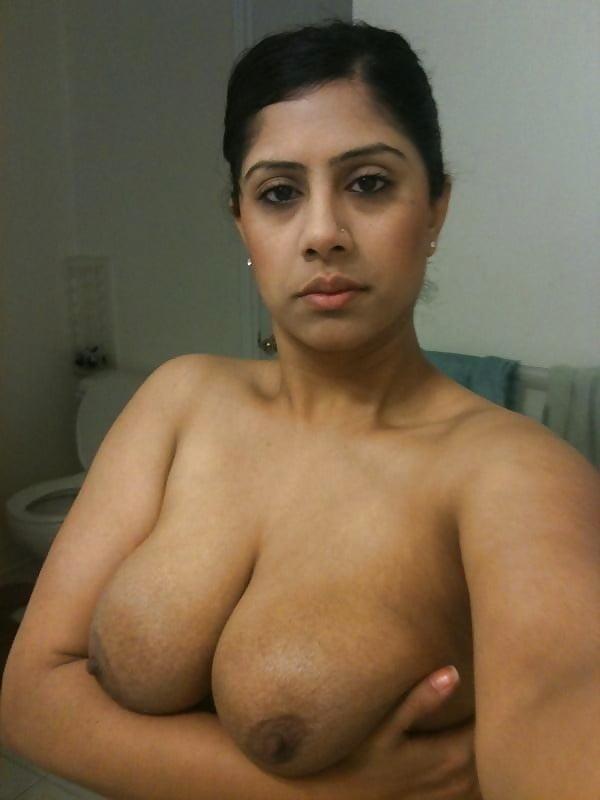 desi-bisty-naked-japan-beauty-girl-naked