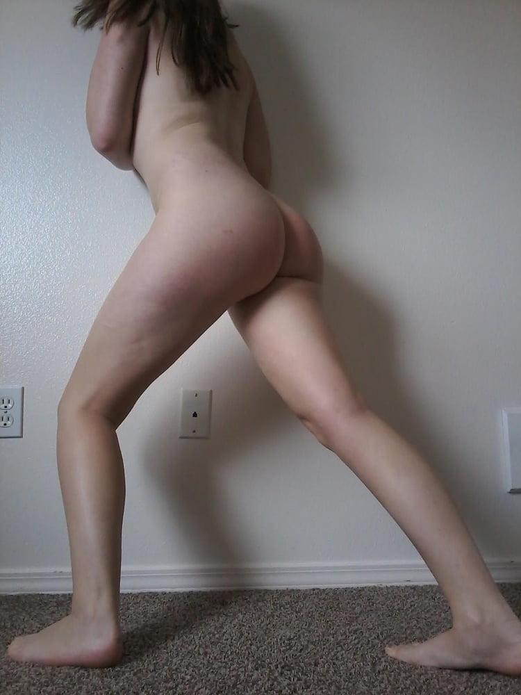 Amateur Huge Tits GF
