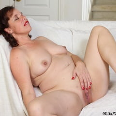 Erotic See and Save As usa mature milfs from olderwomanfun          porn pict sex album thumbnail