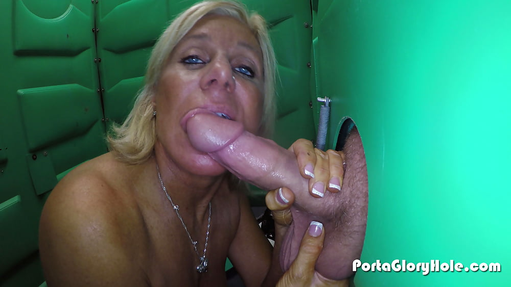Free videos of mature cum swallowing, roxane lesbian