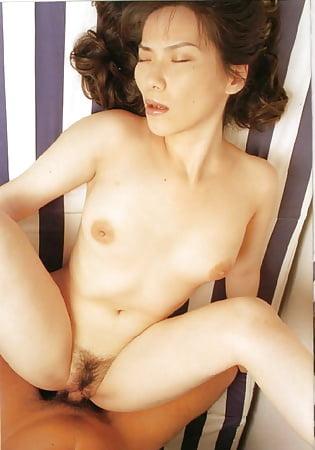 Juri Yamaguchi