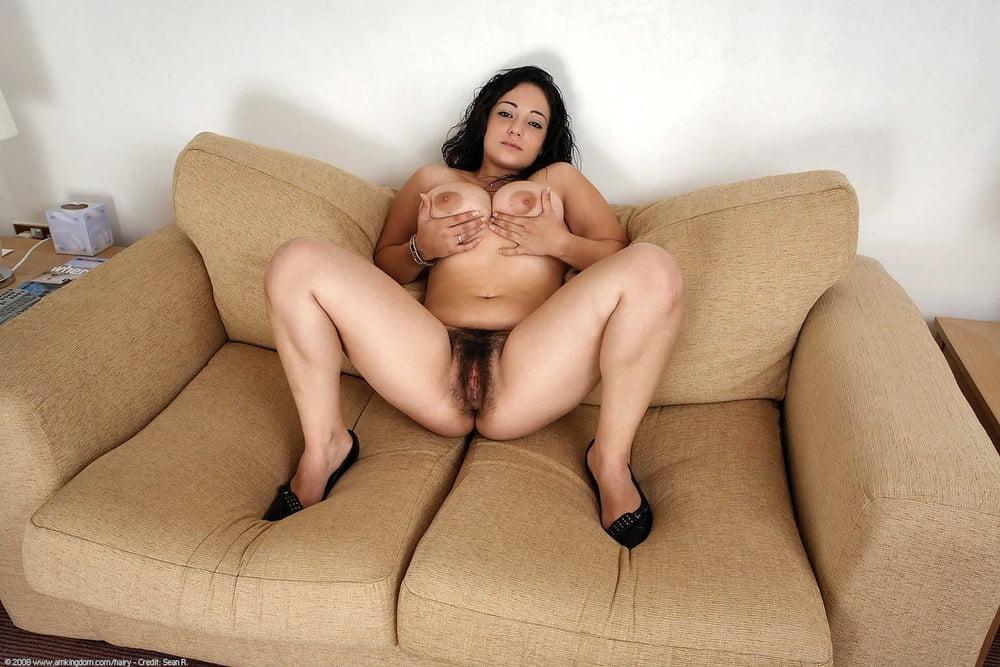 моё армяночка порно толстая стал бурно