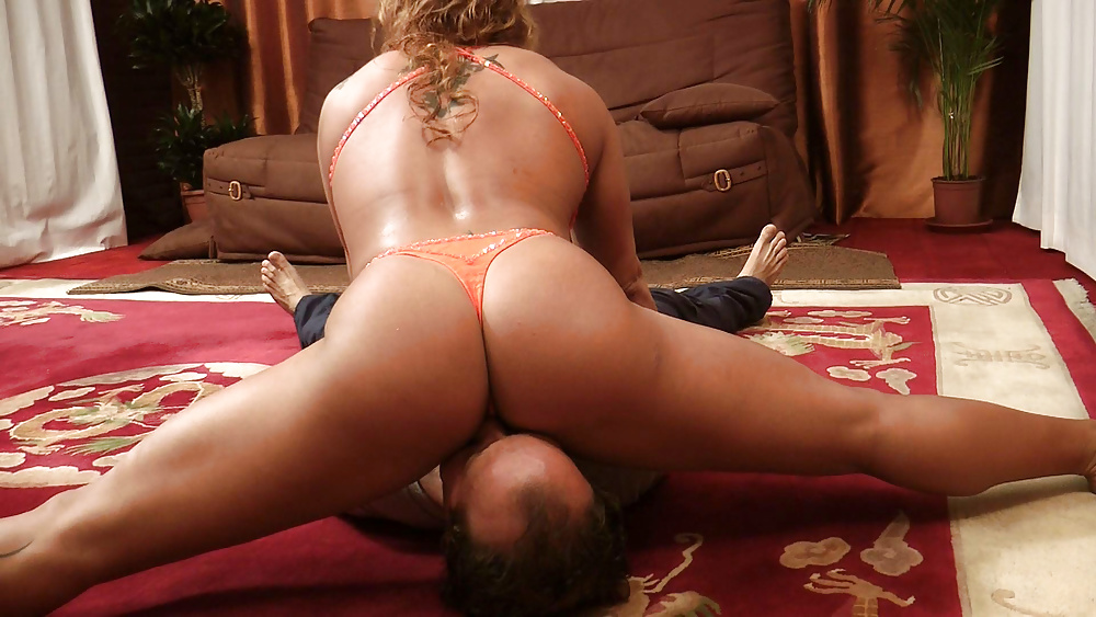 Big assed girls being fucked hard inass