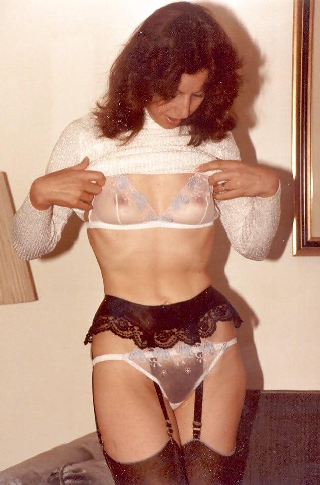 vintage-sexy-mature-panties