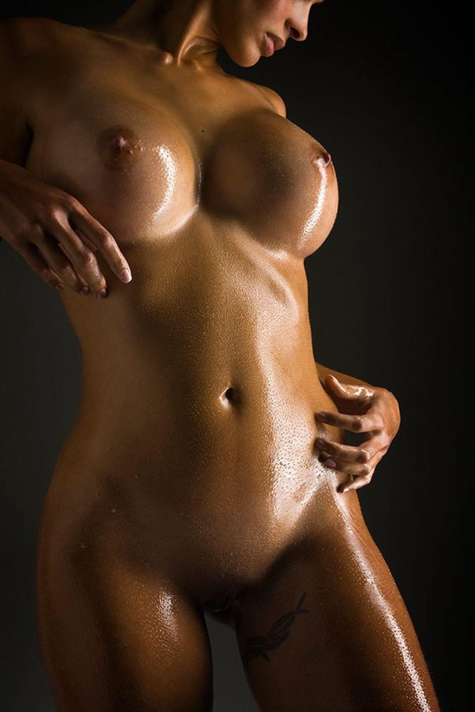 girl-body-parts-nude