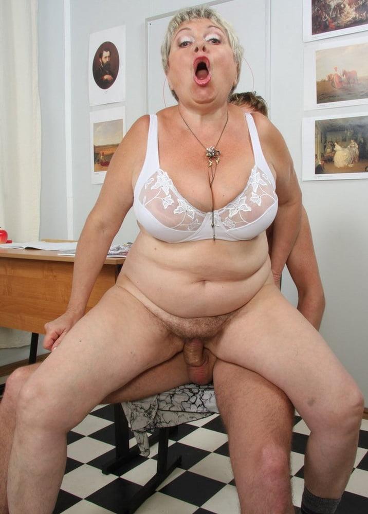 big-tits-senior-citizens-porn