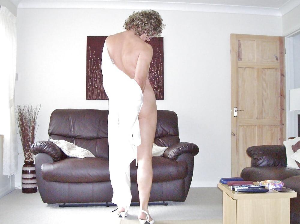 Junior naked boys