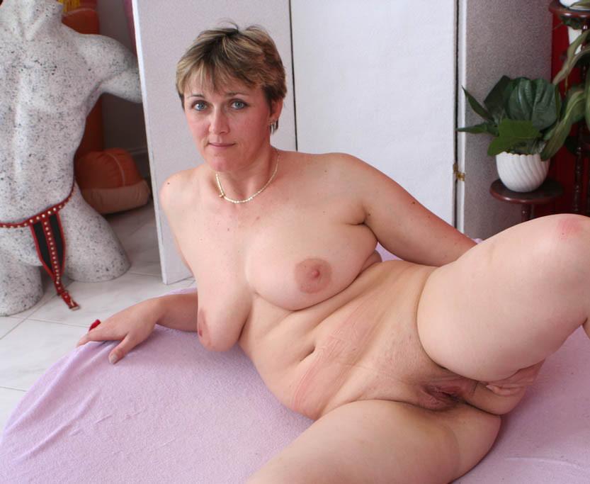 polnie-zrelie-tetki-porno-foto
