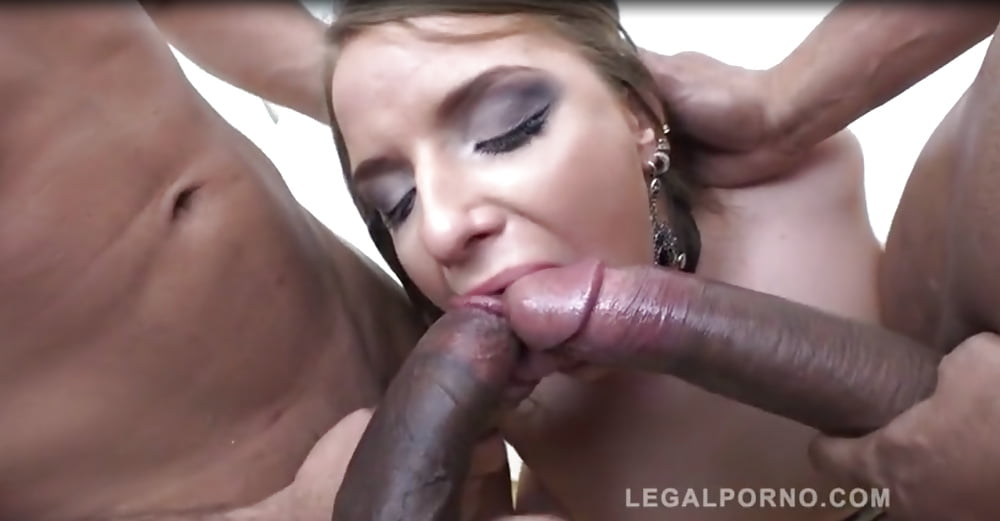 King Cock Strap