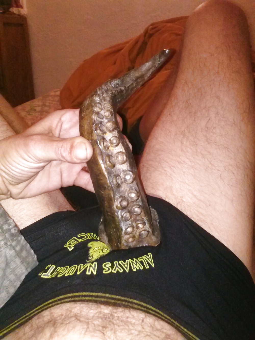My free ebony porn-9511