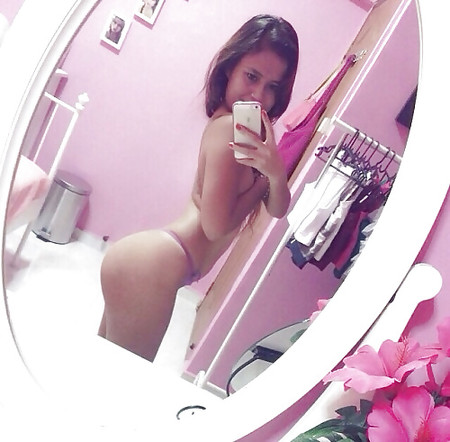 very very sexy photos videos